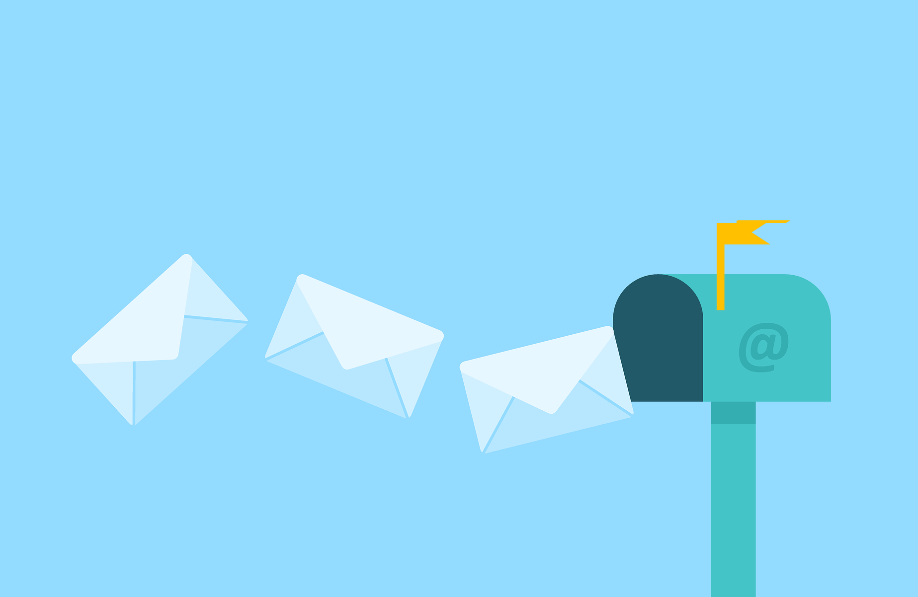 40 Proven Ways to Get More Email Subscribers