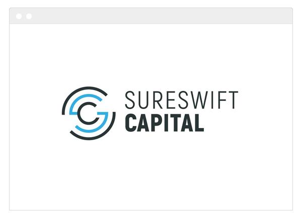 SureSwift Capital